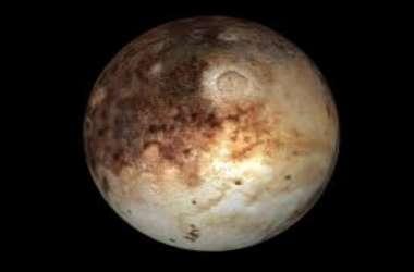 प्लूटो पर अत्याधिक ठंड होने के बावजूद भी क्यों नहीं जमते उसके समुद्र, वैज्ञानिकों ने किया खुलासा