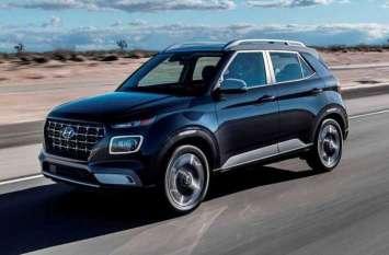 Hyundai Venue को घर ले जाने के लिए 6.5 लाख नहीं देनी होगी ये कीमत, पढ़ें सभी वेरिएंट्स की कीमत