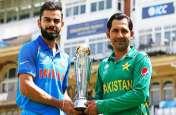 WC2019: भारत-पाक मैच के दौरान ऐसी रहेगी सुरक्षा व्यवस्था, 80% दर्शक स्थानीय