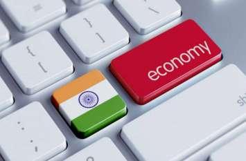 वित्त वर्ष 2019-20 में भारत की आर्थिक वृद्धि दर के 7.1 फीसदी रहने का अनुमान, वैश्विक जीडीपी भी 3 फीसदी से कम रहेगी