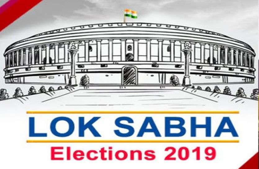 यूपी की इस सीट पर संगीनों के साये में मतगणना शुरू, मंत्री सुरेश खन्ना की प्रतिष्ठा दांव पर