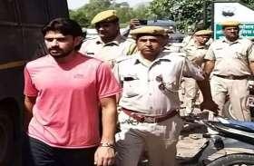 इस कुख्यात गैंगस्टर का बॉलीवुड में भी टेरर, सलमान खान को दी थी जान से मारने की धमकी