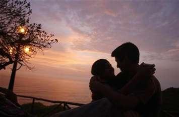 प्रेमी युगल ने नहर में कूदकर की आत्महत्या, सुसाइड नोट में लिखा- एक-दूसरे से करते हैं बहुत प्यार, नहीं समझ रहे माता-पिता