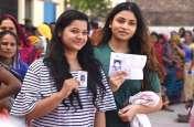 Breaking : मतदान में भी इंदौर देश में नंबर वन, इन दो ऐप पर लाइव देख सकेंगे रिजल्ट्स VIDEO