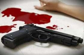 इंजीनियर हत्याकांड का पुलिस ने किया खुलासा, दो गिरफ्तार तीन गिरफ्तार