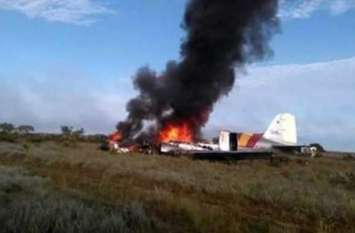 इथोपिया विमान हादसे में पति की हो गई थी मौत, महिला ने बोइंग से मांगा 27.6 करोड़ डॉलर का मुआवजा