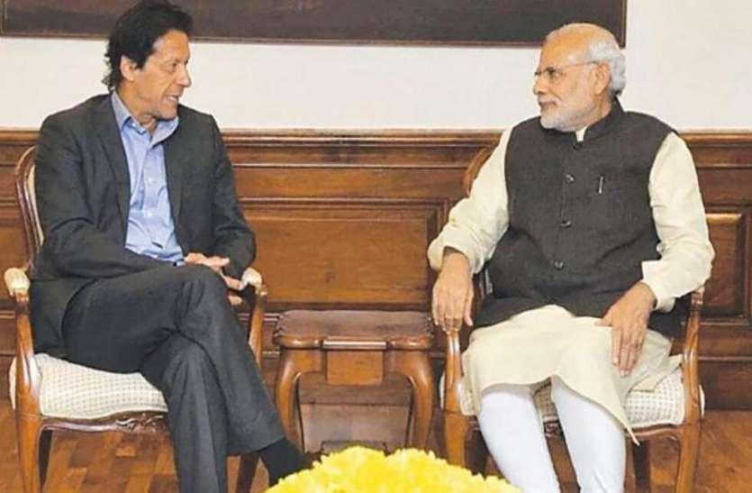 अगर मोदी सत्ता में आए तो कैसे रहेंगे भारत और पाकिस्तान के संबंध