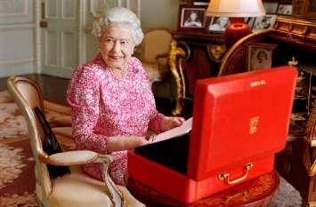 ब्रिटेन के राजघराने में निकली गजब की वैकेंसी, महारानी की नौकरी करने वाले को 26 लाख की सैलरी
