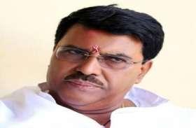 चुनाव परिणाम से एक दिन पहले NCP को झटका, जयदत्त क्षीरसागर शिवसेना में होंगे शामिल
