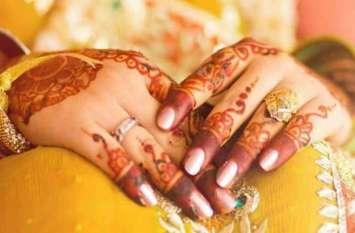शादी में आई विवाहिता के साथ हुआ ये ऐसा काम, ससुर ने दर्ज करवाया मामला