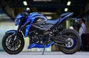 पढ़ेँ Suzuki Gixxer SF 250 का पूरा रिव्यू, जानें क्यों आपको खरीदनी चाहिए ये मोटरसाइकिल