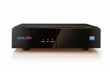 Tata Sky का यूजर्स को बड़ा तोहफा, सेट टॉप बॉक्स की कीमत 400 रुपए घटाई