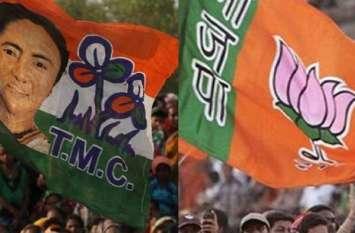 भाजपा समर्थक को दी जान से मारने की धमकी