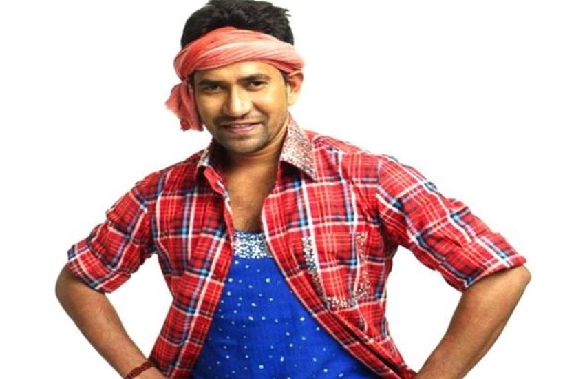 भोजपुरी सिनेमा का सुपरस्टार, बीजेपी से उम्मीदवार, नहीं दे पा रहे अखिलेश को टक्कर, हार की कगार पर!