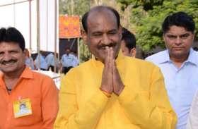 BIG News: भाजपा प्रत्याशी बिरला बोले-राजस्थान की 25 सीटें जीतेंगे और कांग्रेस के सभी दिग्गज हारेंगे