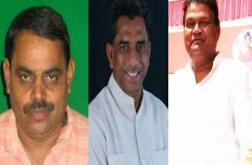 सलेमपुर सीट पर जबरदस्त मुकाबला, इस पार्टी की जीत लगभग पक्की