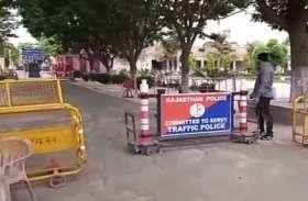 सातवीं बार चुनाव लड़ रहे केंद्रीय मंत्री निहालचंद के दूसरी बार सामने हैं भरत राम, कुछ ही देर में होगा फैसला