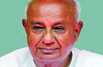 पूर्व प्रधानमंत्री भी उतरे ईवीएम के विरोध में, कहा- मतपत्र से हो चुनाव