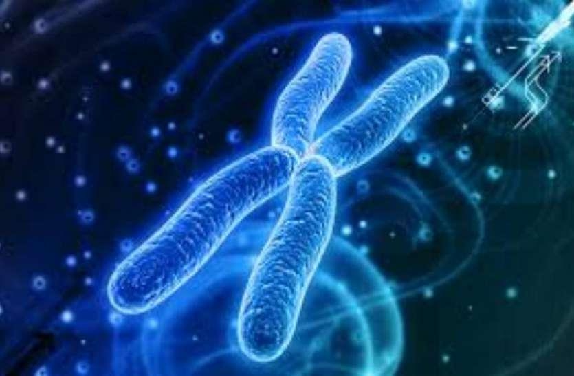 DNA के बारे में यह खास बातें नहीं जानते होंगे आप...
