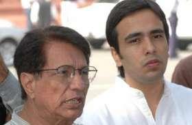 Bagpat Lok Sabha Result: हार के बाद जयंत चौधरी ने किया यह ट्वीट तो लोगों ने मांगी माफी