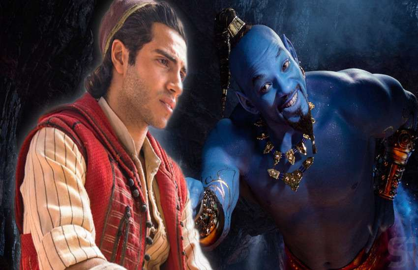aladin-movie-review-in-hindi