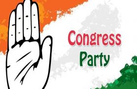 कांग्रेस 73 पर चुनाव लड़ी, 71 उम्मीदवारों की जमानत रद, दो ने बचायी लाज