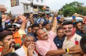 विधानसभा चुनाव में दो तिहाई बहुमत के साथ पुनः सरकार बनाना अगला पड़ाव-रघुवर दास