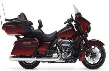Royal Enfield को टक्कर देगी Harley-Davidson, लॉन्च करेगी सस्ती मोटरसाइकिलें