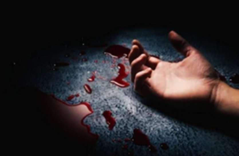राजस्थान : 13 वर्षीय बालक की बेरहमी से हत्या, सिर के पीछे किए चाकू से वार फिर मिट्टी में दबाया दिया शव