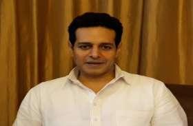 Loksabha Election 2019 राघव लखन पाल शर्मा ने बताई सहारनपुर सीट पर हार की ये वजह