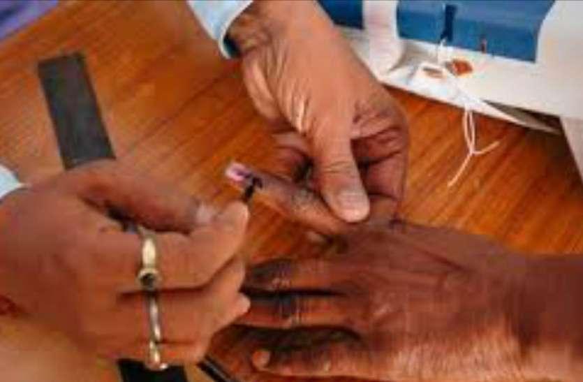 लोकसभा चुनाव के बाद अब यूपी की इस विधानसभा में फिर होगा मतदान, जानिए वजह