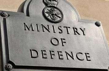 जानिए रक्षा मंत्रालय का स्वरूप, इस तरह से समय के साथ मंत्रालय में आए बड़े बदलाव