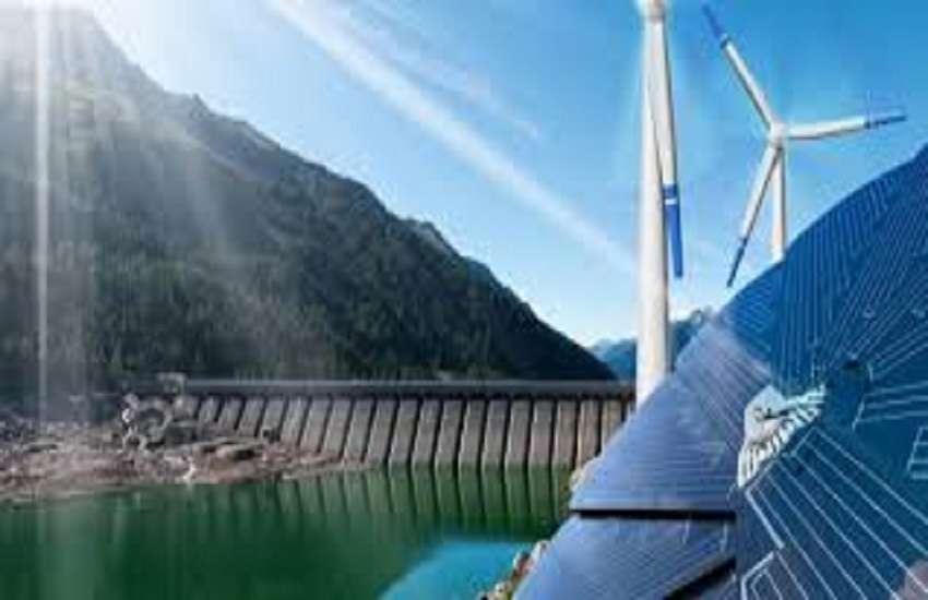 पीएम मोदी के दूसरे कार्यकाल में ऊर्जा मंत्रालय का और बढ़ेगा महत्व, हो सकते हैं ये बड़े बदलाव