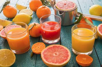 गर्मियों में हैल्दी और तरोताजा बनाए रखेंगे आपको ये ड्रिंक