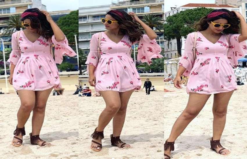 hina-khan-photos-in-pink-dress