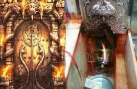 ऐसे दो मंदिर जहां हर दिन होते हैं बड़े-बड़े चमत्कार