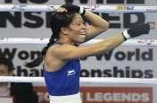 इंडिया ओपन बॉक्सिंग में  भारतीय मुक्केबाजों का रहा जलवा, 12 स्वर्ण समेत जीते 57 पदक