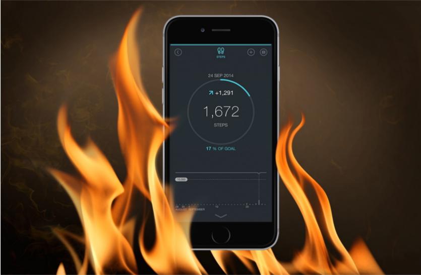 आपका स्मार्टफोन भी बार-बार हो जाता है गर्म तो फॉलो करें ये टिप्स, फोन रहेगा कूल