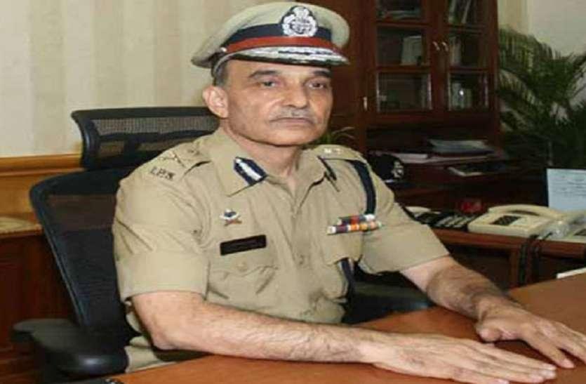 इस पूर्व पुलिस कमिश्नर ने किया करिश्मा, पूर्व प्रधानमंत्री के बेटे के बाद अब पोते को भी दी मात