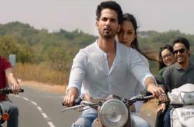 Kabir Singh Preview : रिलीज से पहले जानिए कैसी है 'कबीर सिंह', पहले दिन कमा सकती है इतने करोड़