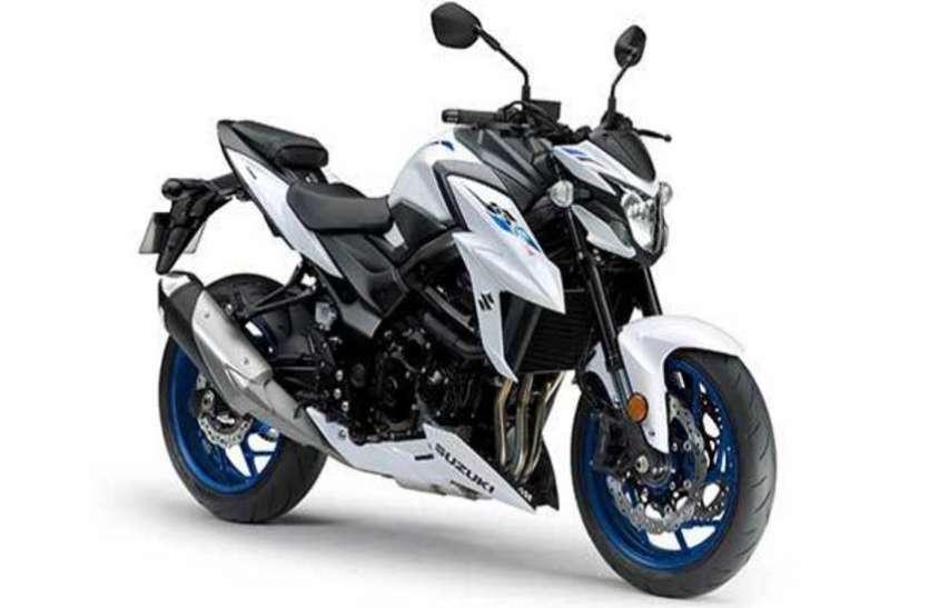 प्रीमियम बाइक्स पर फोकस करेगी Suzuki, बंद कर सकता है सस्ती बाइक्स