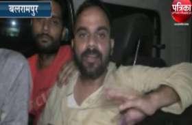 भाजपा कार्यकर्ताओं सहित 70 के खिलाफ मुकदमा, मतगणना के दिन हुआ था जमकर बवाल