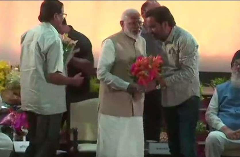 Hanuman Beniwal की जीत से BJP को हुआ फायदा, तो कांग्रेस को इन सीटों पर हुआ 'तगड़ा' नुकसान, अचानक पलट गई चुनावों में 'बाजी'