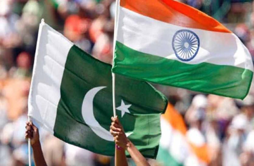28 को पाकिस्तान को लेकर महत्वपूर्ण बैठक, होगा ये अहम फैसला