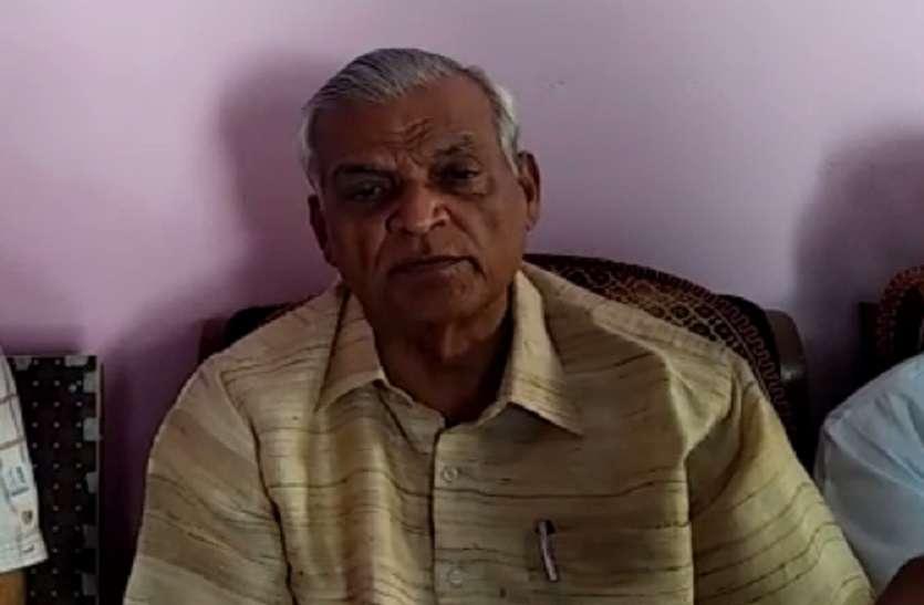 डॉ जितेन्द्र सिंह क्या बोले