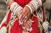 यहां अपनी ही शादी में शामिल नहीं होता दूल्हा बहन लेती है दुल्हन के साथ फेरे, जानें कहां होती है ये अनोखी परंपरा