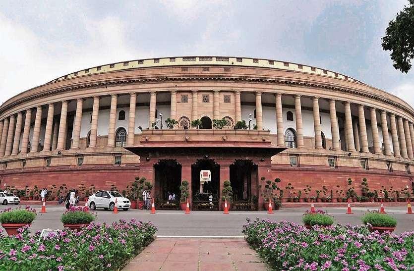 राजस्थान मेंभाजपा-कांग्रेस के बाद नोटा रहा वोटर्स की तीसरी पसंद