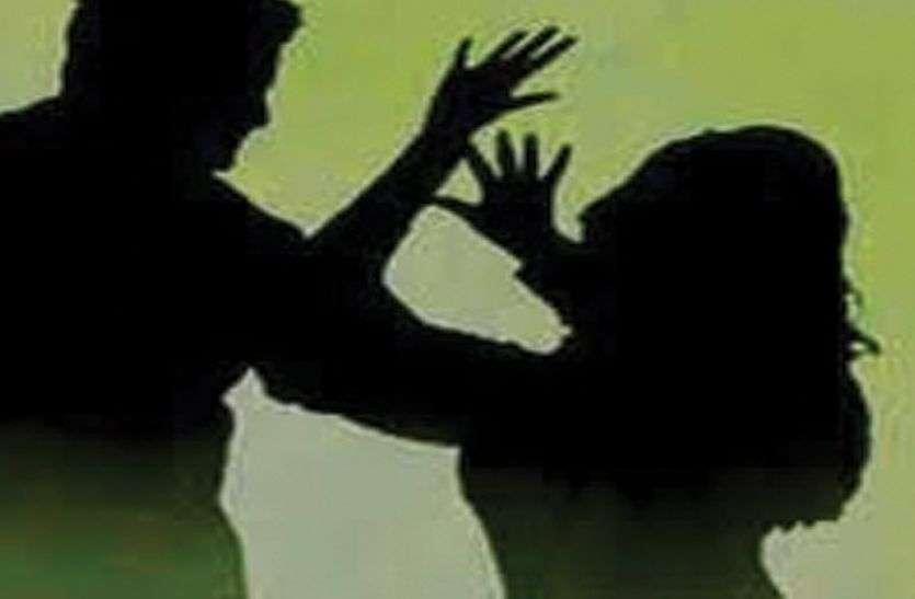 डीईओ व एडीपीसी के खिलाफ महिला स्टाफ ने लगाए ये संगीन आरोप