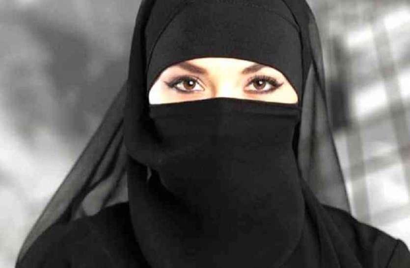 फोन पर दे दिया तलाक, जब ससुराल पहुंचा पति तो उसके साथ हुआ ये काम