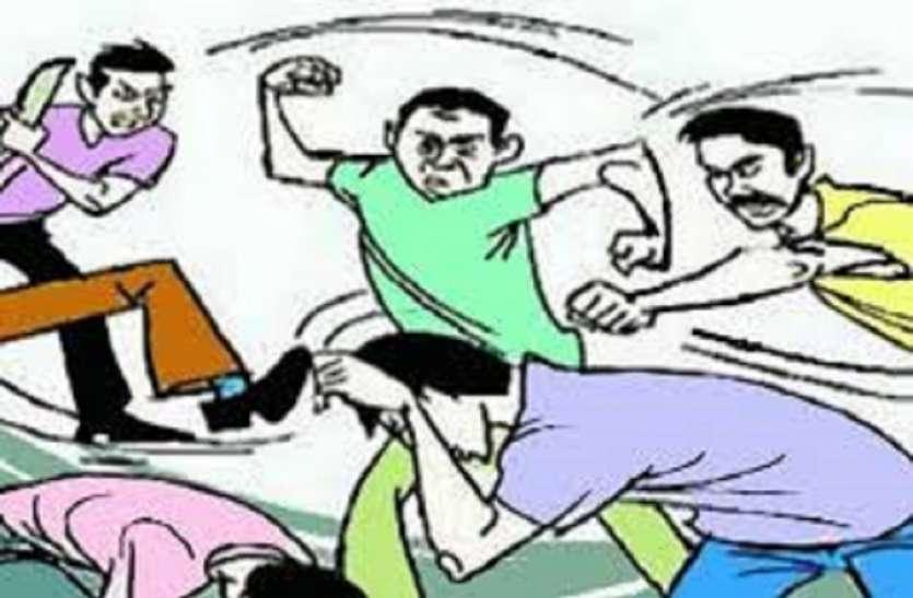 लोकसभा चुनाव में करारी हार के बाद तृणमूल कांग्रेस में बढ़ी कलह